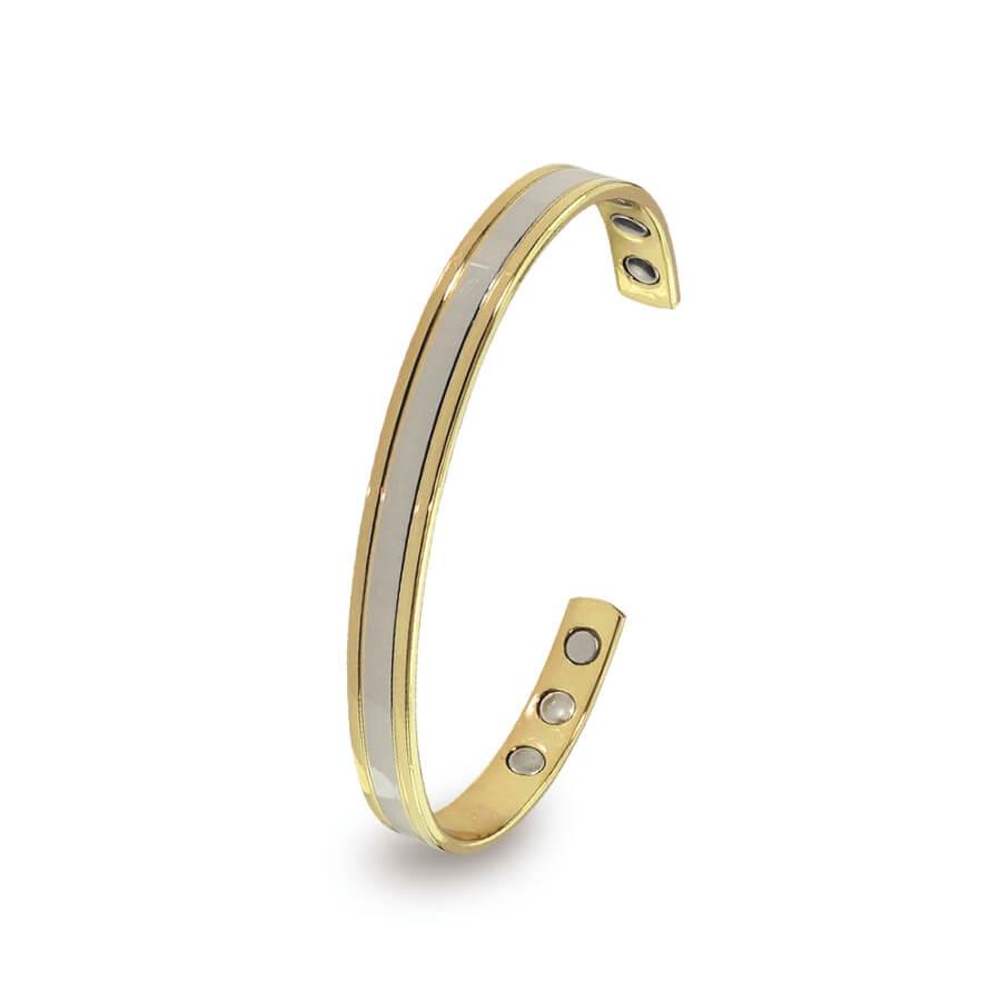 bracelet_magnetique_boree_cuivre_et_les_aimants