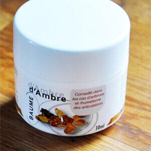 baume_a_base_d_ambre_vegetale