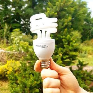 Ampoule_ecolotus_pureairlight_4en1