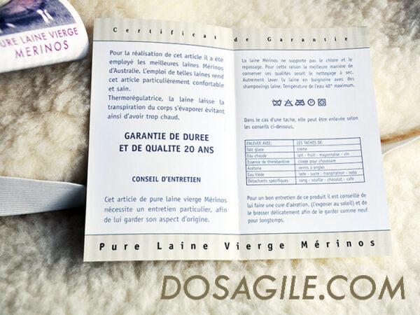 surmatelas_pure_laine_vierge_merinos_certificat