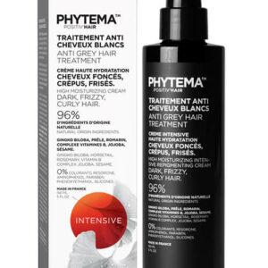 crème positiv hair intensive