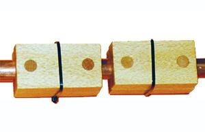 produit tuyaux biovitalité