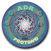Protection ADR PROTOND pour téléphones portables