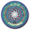 Protection ADR PROTOND pour telephone portable