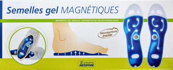 Semelles_gel_magnétiques
