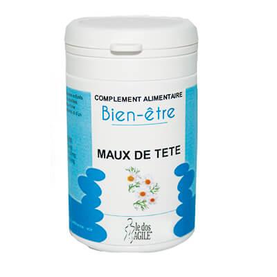 maux_de_tete_complement_alimentaire