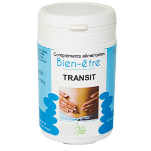 transit_complement_alimentaire