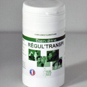 regul_transpi_complement_alimentaire