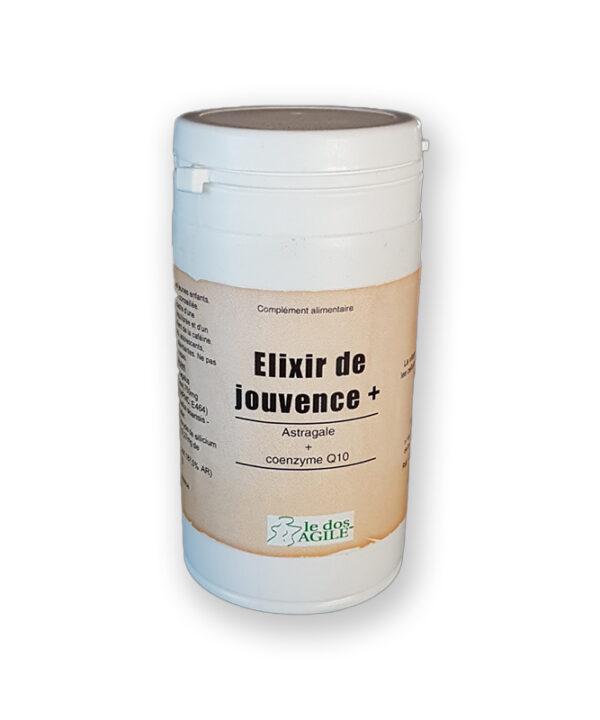 Elixir_de_jouvence