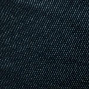 couleur bleu jean
