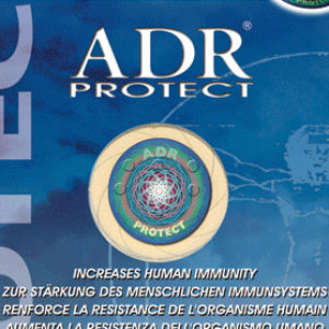 protection_telephone_portable_adr_protond