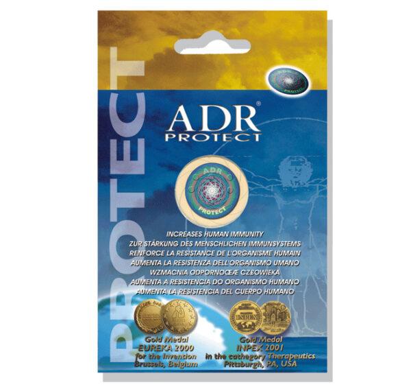 protection_telephone_portable_adr_protond