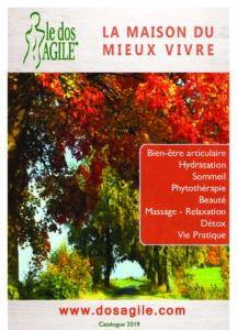 Knipex catalogue 2019 pdf