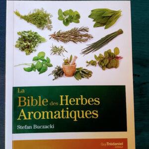 livre_bible_des_herbes_aromatiques
