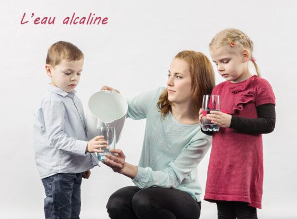 IONISEUR_EAU_alcaion_eau_alcaline