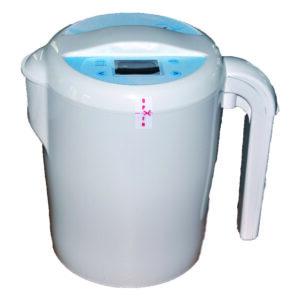 Ioniseur d'eau 3 litres