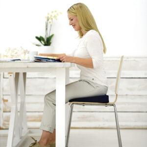 Coussin de siège Sit Standard