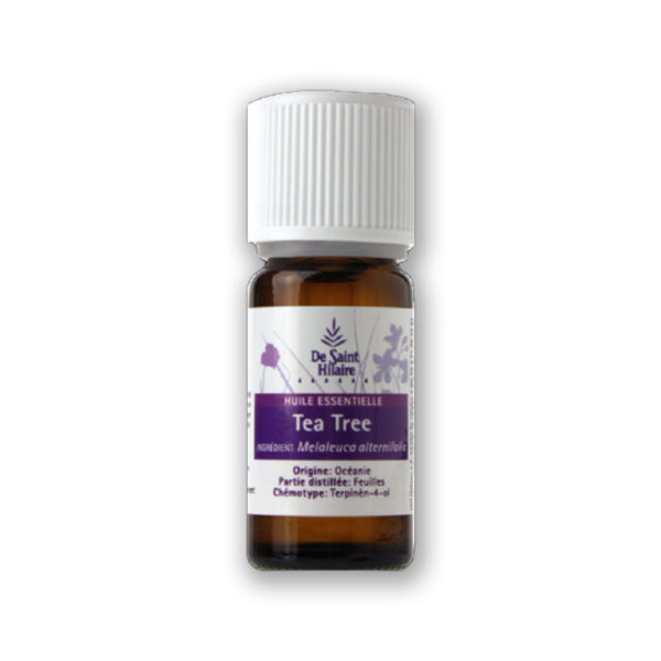 huile_essentielles_tea_tree_bio