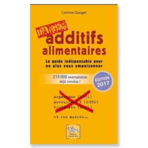 livre_additifs_alimentaires