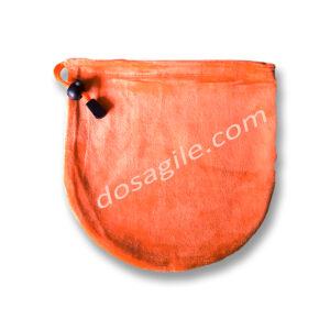 Housse_pour_la_chaufferettes_a_accumulation_orange